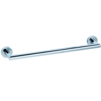 Cens.com Grab Bar YOUNG YOUNG HARDWARE ENTERPRISE CO., LTD.