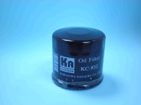 Cens.com Oil Filter TECH RAY TECHNOLOGY CO., LTD.
