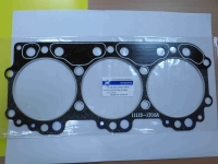 Cens.com HEAD GASKETS TECH RAY TECHNOLOGY CO., LTD.