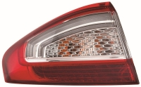 Cens.com Tail Lamp TECH RAY TECHNOLOGY CO., LTD.