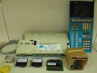 射出成形机电脑控制器