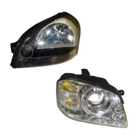 Cens.com Head Lamps TECH RAY TECHNOLOGY CO., LTD.