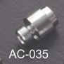 Cens.com Brass check valve SUNRISE PRODUCTS CO., LTD.