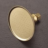 Classical Showerhead