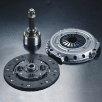 Cens.com Clutch Assemblies WENZHOU SEINECA INTERNATIONAL CORPORATION
