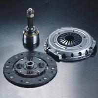 Cens.com 離合器總成 溫州市品立進出口有限公司