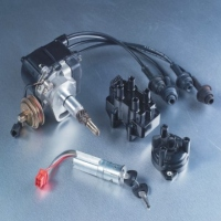 Engine Electrical Parts