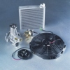 Cooling System Parts