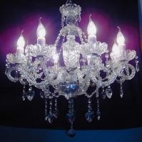 歐式蠟燭燈