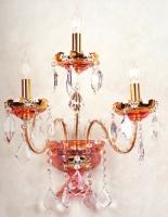 Cens.com Classic Wall Lamps ZHONGSHAN GUZHEN BAILI LIGHTING FACTORY