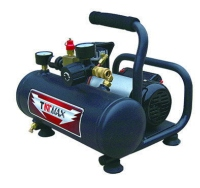 Cens.com Oil Free Air Compressor T & T WORLDWIDE CORP.