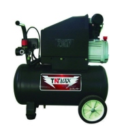 Direct Driven Oil Lubricated Air Compressor