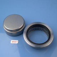 Cens.com Rear Arm Bearing 台州大源生机械有限公司