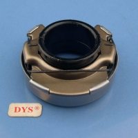Cens.com Clutch Release Bearing DYS MACHINERY CO., LTD.