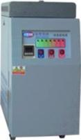 Watter Circulation Temperature  Controller