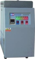 Oil Crculation Controller