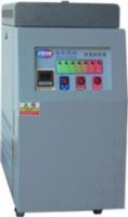 Cens.com Ice Hot Temperature  Controller JIE SHEN MACHINERY CO., LTD.