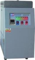 冰熱溫度控制機