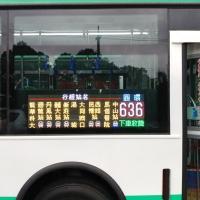 CENS.com 側面路線機-全彩 (框體結構專利; No. M269219)