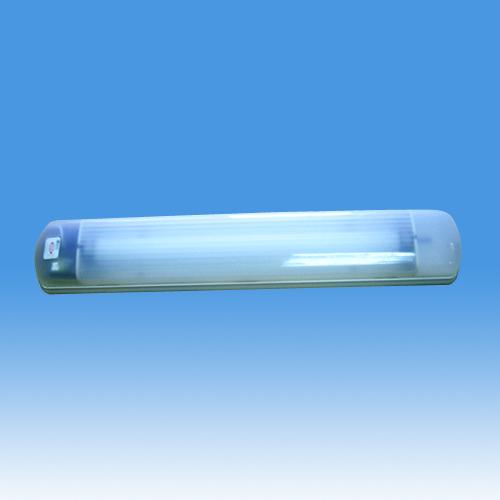 10W Bus Door Lamp (12V/24V)