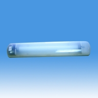 10W Bus Door Lamp (12V/24V)