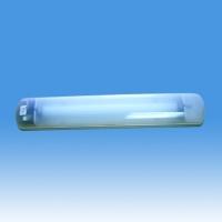 10W車門燈 (12V/24V)