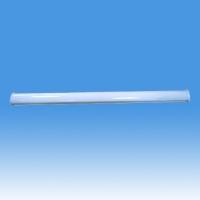 206 Fluorescent Tube (12V/24V)