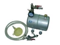 简易型清洗桶 (2L)