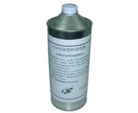 A/C Line Cleanser  (1L)