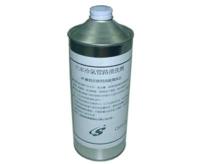 冷氣管路清洗劑 (1L)