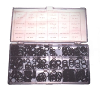 O-ring Gasket Set