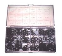 O-ring Gasket Set