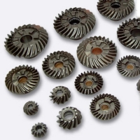 Cens.com Gear for Marine OMAX INDUSTRIAL CO., LTD.