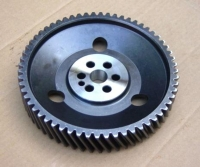 Cens.com 479985 IDLE GEAR YONG YUAN PRECISION CO., LTD.