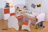 Kid`s Beds