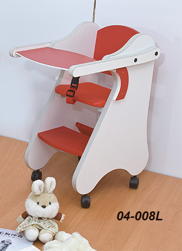 Dining Chairs for Kids