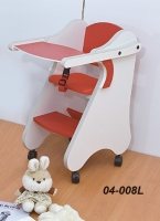 Cens.com Dining Chairs for Kids FWU MAU FURNITURE CO.