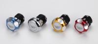 Handlebar End Plug Handlebar End Plug Light