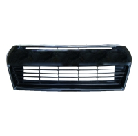 FRONT BUMPER GRILLE COROLLA 2014 USA