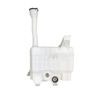 WASHER TANK CAMRY 2012
