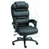 Cens.com Office Chair HUI CHANG FURNITURE CO., LTD.(SHEENMAX ENT. LTD.)