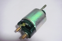 solenoid switches