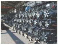 Transmission System Parts, Used Automotive Parts