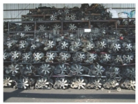 Used Automotive Parts