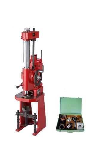 Cylinder Boring Machine No.S