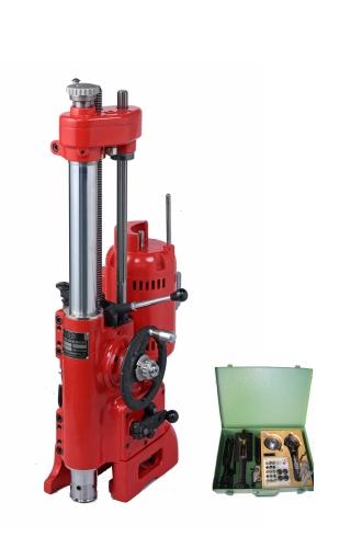 YFM汽缸搪缸机0型   (53.5-90mm)