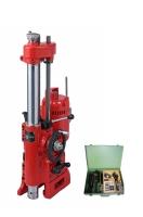 Cylinder Boring Machine No.0