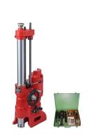 Cylinder Boring Machine No.1
