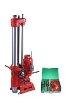 Cylinder Boring Machine No.2