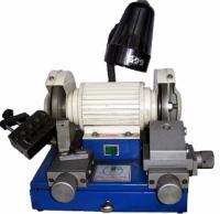 Power Drill Grinder